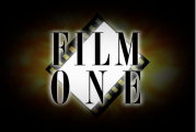 Film One Media INC